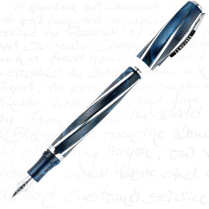 Visconti Pen