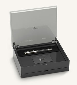 Graf Von Faber-Castell Pen of the Year 2009 Horsehair