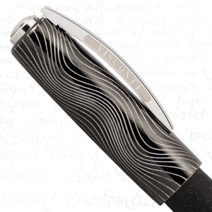 Visconti Homo Sapiens Evolution Rollerball