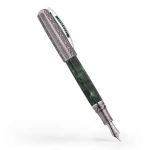Visconti Medici il Magnifico Serpentine Limited Edition Fountain Pen
