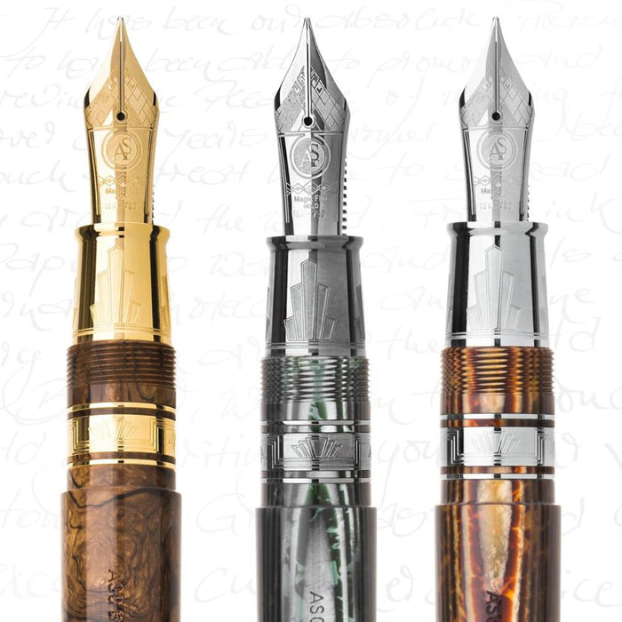 Armando Simoni Club Limited Edition Three Kings Set