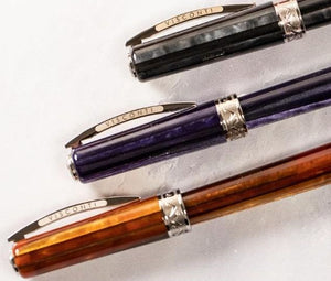 Visconti Voyager Orion Nebula - Rollerball