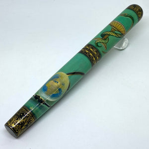 Artus Doctors Edition Fountain Pen