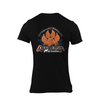 Men's OLK9 SPORT-TEK Wicking T-Shirt