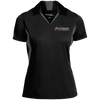 Ladies' OLK9 Performance Polo