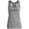 Ladies' OLK9 Moisture Wicking Racerback Tank