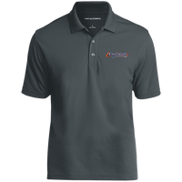 Men's OLK9 Micro-Mesh Polo
