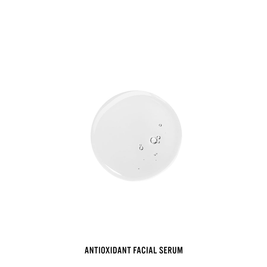 ANTIOXIDANT FACIAL SERUM