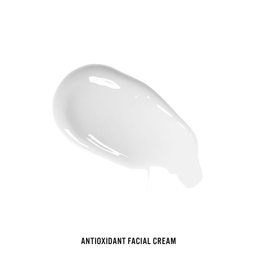 ANTIOXIDANT FACIAL CREAM