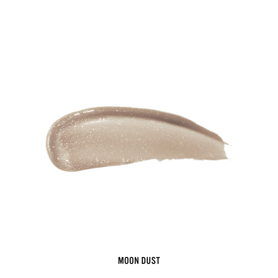 BIO METAL EYESHADOW (MOON DUST)