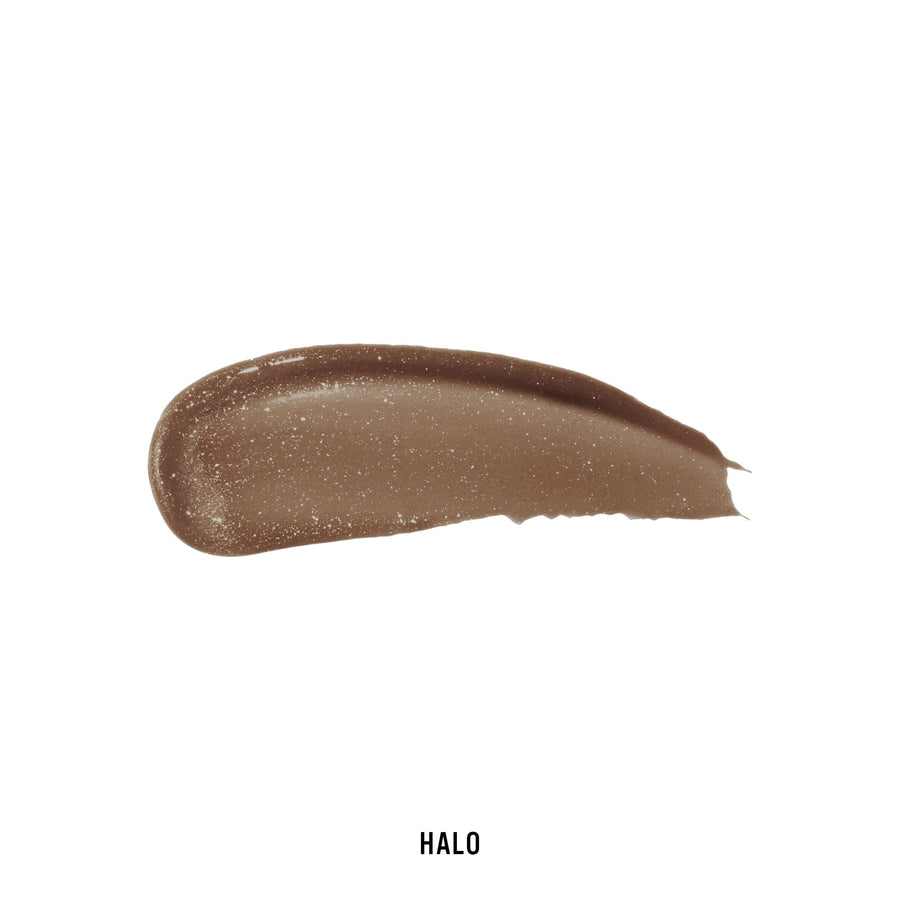BIO METAL EYESHADOW (HALO)