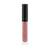 SMOOTH GLIDE LIPGLOSS (LEADING LADY)