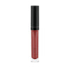 SMOOTH GLIDE LIPGLOSS (VAMP ME)