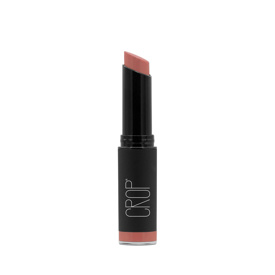 INTENSE MATTE LIPSTICK (LOVEABLE LOU)