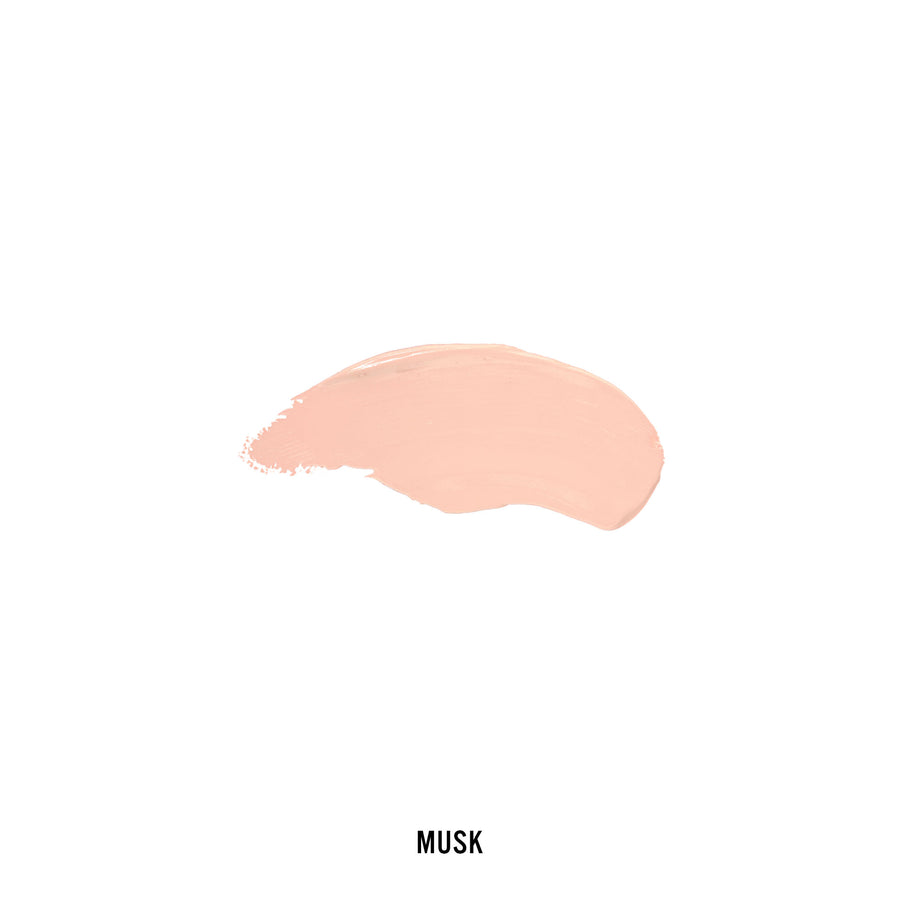 COLOUR CORRECTING CONCEALER (MUSK)