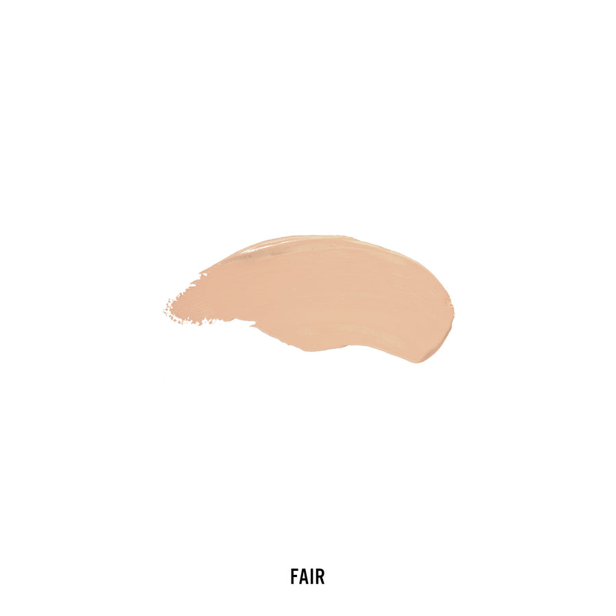 RADIANT FINISH CONCEALER (FAIR)