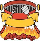 Eliminate Outdoor Cooking Mistakes