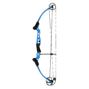 Genesis Mini Righthand Bow