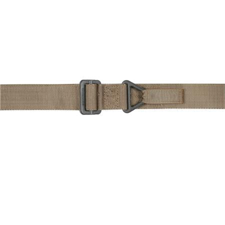 Image of Blackhawk CQB Riggers Belt to 41 inches