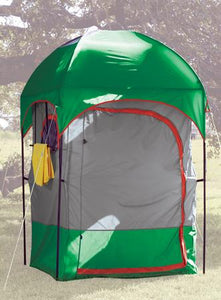 Texsport Privacy Shelter Deluxe