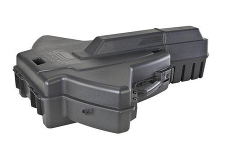 Plano Bow Max Cross Bow Case Black 1133-00