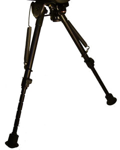 Harris BiPOd Solid Base 9-13 inches 1A2-LM