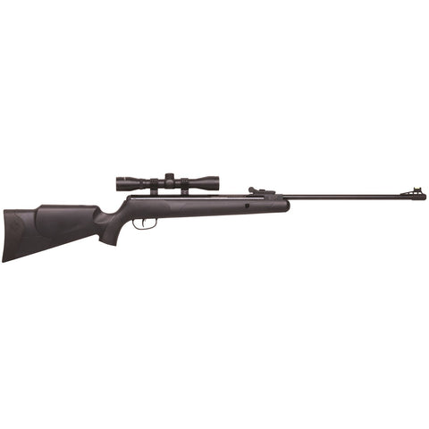 Crosman Phantom Nitro Piston.22 Break Barrel Rifle