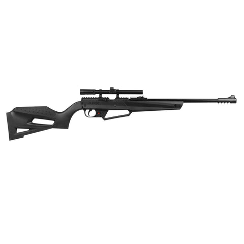 Umarex NXG-APX Pellet Rifle Combo with Scope
