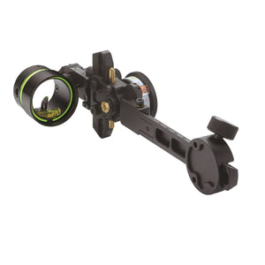 HHA Optimizer Lite King Pin  Tournament   551 Sight .010