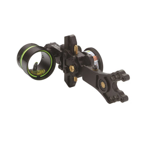 HHA Optimizer Lite King Pin 5519 Sight .019  Left Handed
