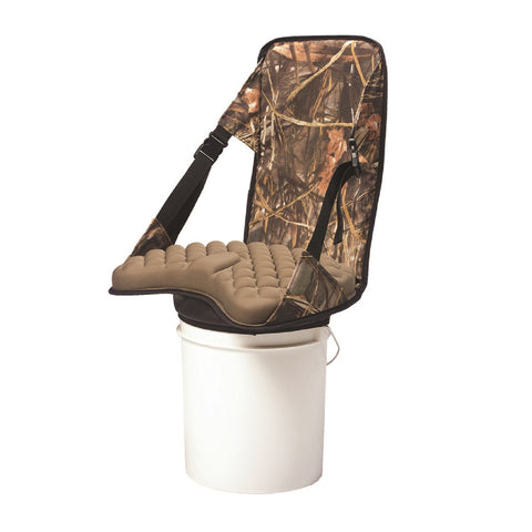Splash Bucket Buddy Chair