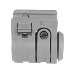 MFT Torch Standard Mnt for 1in-.825in-.75in Detach