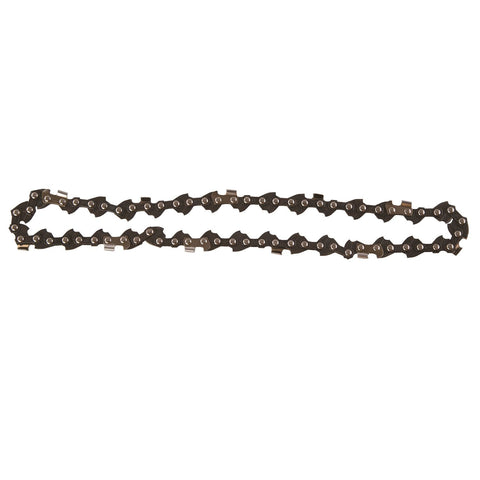 Hooyman Pole Saw Spare Chain