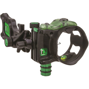 IQ Pro One Bow Sight - Right Handed