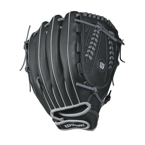 Wilson A360 Slowpitch Softball 13in All Positions Glove-RH