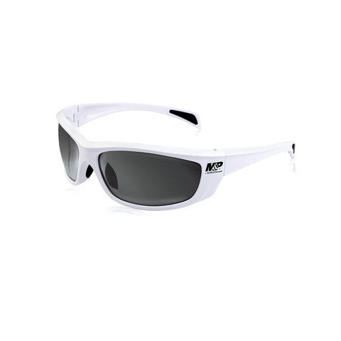 Image of M&P Thunderbolt Full Frame Shooting Glasses