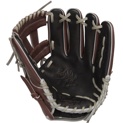 Rawlings Heart of the Hide 11.75in Manny Machado Inf Glv-RH