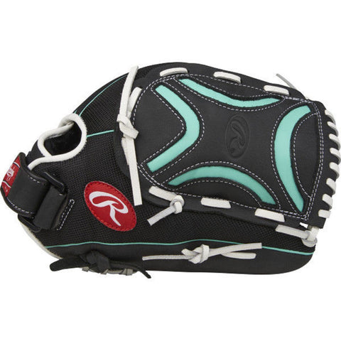 Rawlings Champion Lite 11 in. Infield Softball Glove - Right