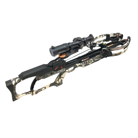 Image of Ravin Sniper Crossbow Package R20 with Vortex