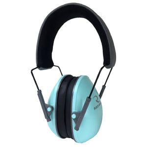 Radians Lowset Ladies Earmuff - NNR 21