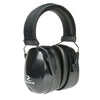 Radians Tactical Eradicator Earmuff NRR 28
