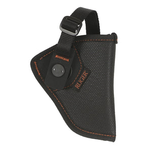 Ruger Firebird MQR Holster-Fits LC9-LC9 w-laser-LC380-SR22