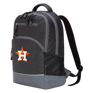 Houston Astros Alliance Backpack