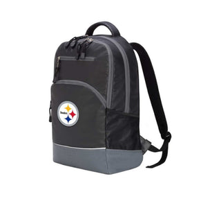 Pittsburgh Steelers Alliance Backpack