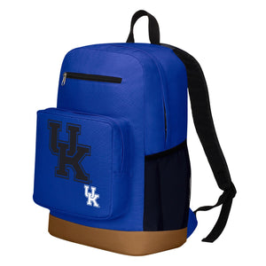 Kentucky Wildcats Playmaker Backpack