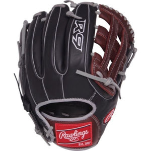 Rawlings R9 Series 11.75 in. Inf Glove RH