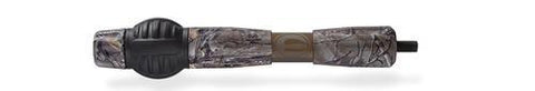 Elite Stabilizer - 7 1 4 in. - Realtree Xtra