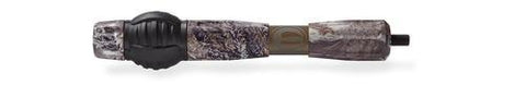 Elite Stabilizer - 7 1 4 in. - Realtree Max-1