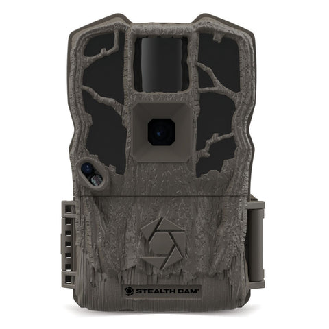Stealth Cam G34 26MP Camera