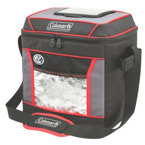 Coleman 24-Hour 30-Can Cooler